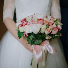 Wedding photographer Roman Kozlov (romankozlov). Photo of 24.05.2015
