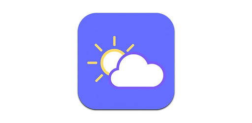 InmartMeteo app (apk) free download for Android/PC/Windows screenshot