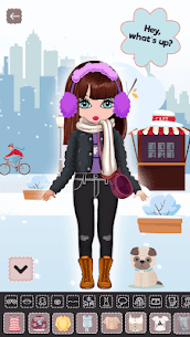Cute Avatar Maker – Create your own Character 3