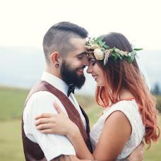 Wedding photographer Roman Kotikov (romankotikov). Photo of 13.01.2018