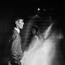 Wedding photographer Mukhtar Shakhmet (mukhtarshakhmet). Photo of 23.09.2018