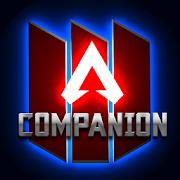 Companion for Apex Legends. Weapons, Legends Guide