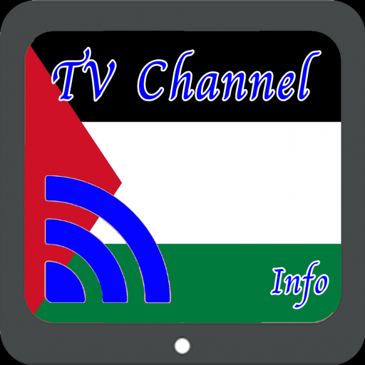 TV Palestine Info Channel