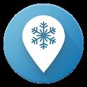GEO-PAK Snow