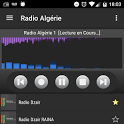 RADIO ALGERIE icon