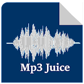 Mp3 Juice - Music Player Free Android APK Download Free By She Ja But