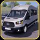 Minibüs Otobüs Simülatör Oyunu Türkiye