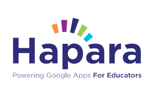 Presenting Info - Google for Education Summits by AppsEvents