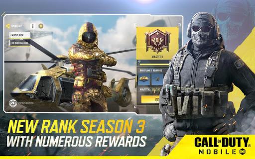 Call of Dutyu00ae: Mobile - Garena 1.6.11 screenshots 4