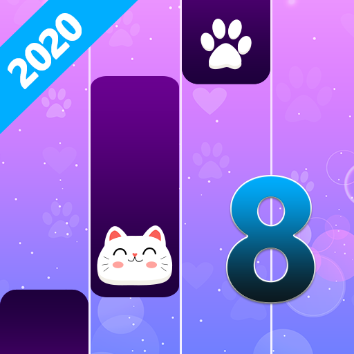 Piano Dream Tiles Piano Game Vocal Song Apps On Google Play