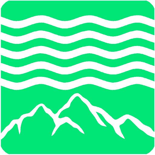 AuroraCast - Aurora Borealis Forecast App
