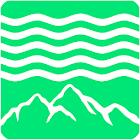 AuroraCast - Aurora Borealis Forecast App icon