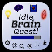 Idle Brain Quest