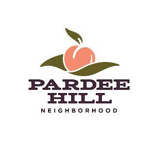 Logo design by Rob Warchol