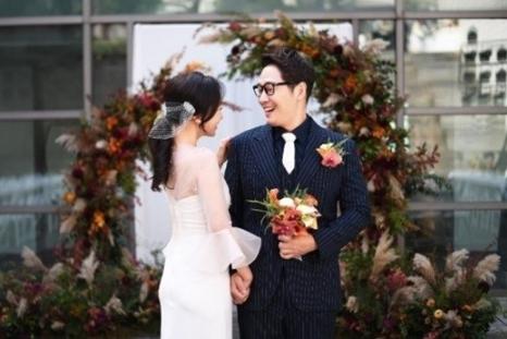 Kim-Poong-Wedding-1