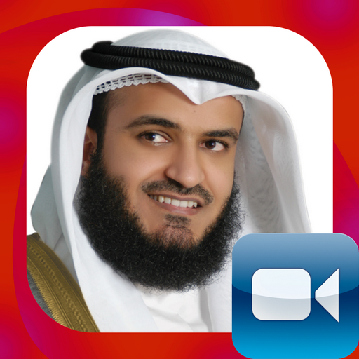 Mishary Alafasy Quran Video - Offline - Apps on Google Play