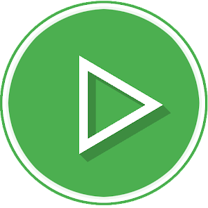 TVS - Torrent Video Streaming APK Cracked Download
