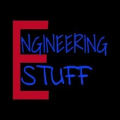 ENGINEERING STUFF
