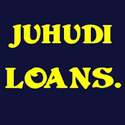Juhudi Instant Loans