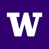 UW New Huskies