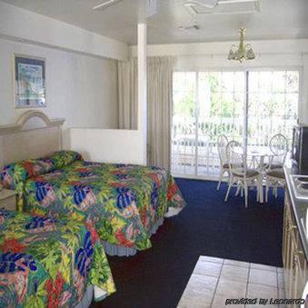 Lighthouse Resort: Inn & Suites