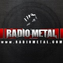 Radio Metal icon