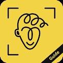 Avatarify Face Animator Tips icon