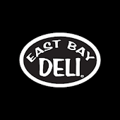 East Bay Deli