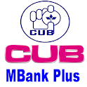 CUB MBANK PLUS icon