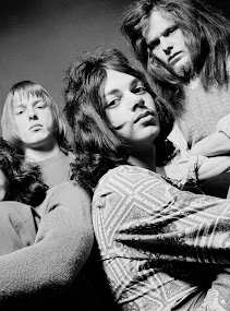 Classic Rock- screenshot thumbnail