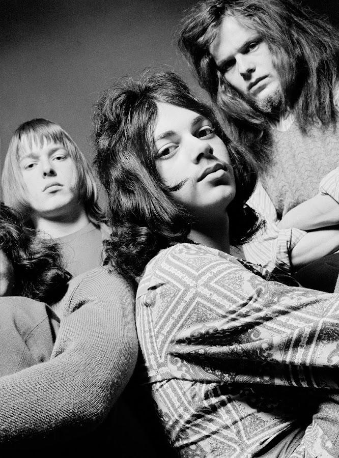 Classic Rock- screenshot