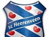 Heerenveen met à l'essai un international belge U19