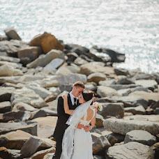 Wedding photographer Viktor Kochkov-Filatov (kochkov). Photo of 26.08.2015