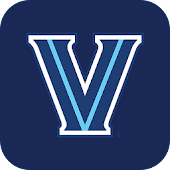 Villanova Gameday LIVE