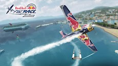 Red Bull Air Race 2のおすすめ画像1