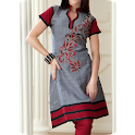 Kurti Designs for Ladies – Latest icon