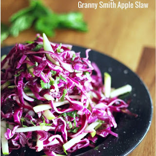 Red Cabbage Low Carb Recipes.
