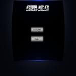 Ahmet Aslan Icon