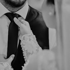 Wedding photographer Fatih Bozdemir (fatihbozdemir). Photo of 23.07.2018