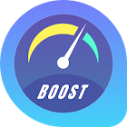 Booster Expert icon