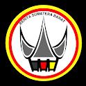 Berita Sumbar - Berita Minang icon