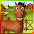 Talking Horse file APK Free for PC, smart TV Download