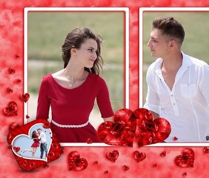 حب رومانسية 2018 صور حب وغرام رومانسية أجمل الصور الرومانسية صور جميله عن  الحب واجمل صور