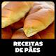 Receitas de Pães Download on Windows