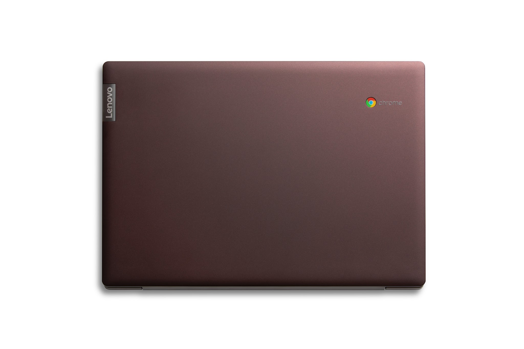 Lenovo Chromebook S340-14 - photo 12