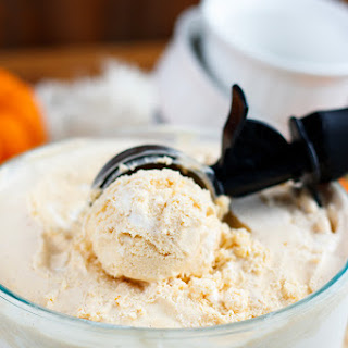 Marshmallow Fluff Ice Cream Recipes