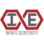 Infinite Elgintensity App