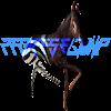 Zebresel Jump APK