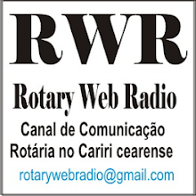 Rotary Web Radio Download on Windows