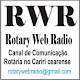 Download Rotary Web Radio For PC Windows and Mac